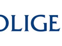 Zacks: Brokerages Set $6.33 Target Price for Soligenix, Inc. (NASDAQ:SNGX)