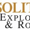 Solitario Zinc (XPL) Earns Buy Rating from HC Wainwright