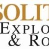 Solitario Zinc Corp  Short Interest Update