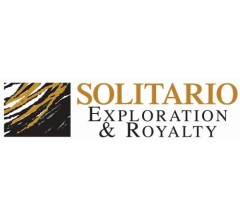 Image for Zacks Investment Research Upgrades Solitario Zinc (NYSEAMERICAN:XPL) to Hold