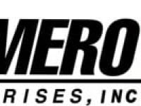 Somero Enterprises (LON:SOM) Given New GBX 420 Price Target at FinnCap