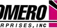 Somero Enterprises  Stock Price Crosses Below 200-Day Moving Average of $250.79