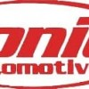 Sonic Automotive (SAH) Scheduled to Post Quarterly Earnings on Tuesday
