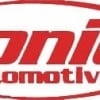 Sonic Automotive  Earning Somewhat Positive Press Coverage, Study Shows