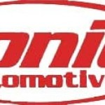 Insider Selling: Sonic Automotive, Inc. (NYSE:SAH) President Sells 32,547 Shares of Stock
