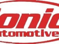 Sonic Automotive (NYSE:SAH) Updates Q2 2020 Pre-Market Earnings Guidance
