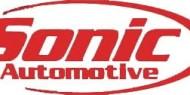 ValuEngine Upgrades Sonic Automotive  to Sell