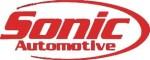 Analysts Set Sonic Automotive, Inc. (NYSE:SAH) Price Target at $47.25