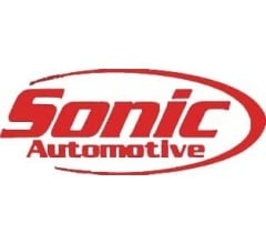 Image for Sonic Automotive (NYSE:SAH) Price Target Raised to $52.00