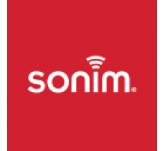 """Image for Sonim Technologies (NASDAQ:SONM) Cut to """"Sell"""" at Zacks Investment Research"""