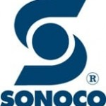 Sonoco Products (NYSE:SON) Announces Quarterly  Earnings Results, Meets Expectations