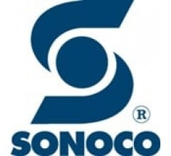 Image about Neuberger Berman Group LLC Purchases 4,420 Shares of Sonoco Products (NYSE:SON)