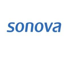 Image for Sonova Holding AG (SONVY) To Go Ex-Dividend on June 17th
