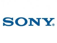 Sony (NYSE:SNE) Earning Somewhat Favorable Media Coverage, Report Shows
