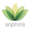 Sophiris Bio Inc  Expected to Post Earnings of -$0.13 Per Share