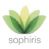 Sophiris Bio (NASDAQ:SPHS) Shares Cross Above Fifty Day Moving Average of $0.46