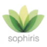 Reviewing Nabriva Therapeutics  and Sophiris Bio