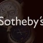 Sothebys (NYSE:BID) Director Dennis M. Weibling Sells 17,600 Shares