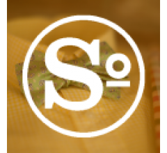Image for Short Interest in Sotherly Hotels Inc. (NASDAQ:SOHO) Grows By 77.1%