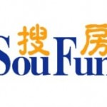 Fang (NYSE:SFUN) Releases Quarterly  Earnings Results, Misses Estimates By $0.05 EPS