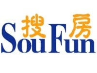 Fang (SFUN) Set to Announce Earnings on Monday
