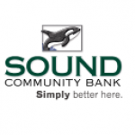 Sound Financial Bancorp (NASDAQ:SFBC) Stock Crosses Above 200 Day Moving Average of $34.48