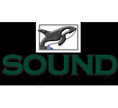 Image for Sound Financial Bancorp, Inc. (NASDAQ:SFBC) to Issue $0.17 Quarterly Dividend