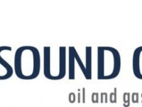 Sound Energy (LON:SOU) Issues Quarterly  Earnings Results
