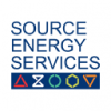 Canaccord Genuity Trims Source Energy Services  Target Price to C$8.75