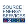 Source Energy Services  Trading Down 13.5%
