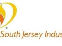 Short Interest in South Jersey Industries Inc (NYSE:SJI) Drops By 6.8%