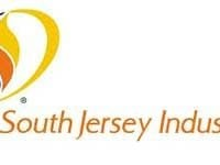 Brinker Capital Inc. Acquires 3,709 Shares of South Jersey Industries Inc (NYSE:SJI)