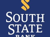 Insider Selling: South State Co. (NASDAQ:SSB) Chairman Sells $488,250.00 in Stock