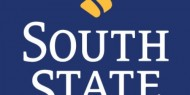 South State  PT Set at $88.00 by SunTrust Banks
