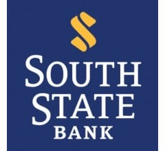 Image for South State (NASDAQ:SSB) Releases Quarterly  Earnings Results, Beats Expectations By $0.26 EPS