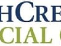 SouthCrest Financial Group Inc (OTCMKTS:SCSG) to Issue $0.05 Quarterly Dividend