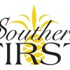 Southern First Bancshares, Inc. (SFST) CEO Sells $750,240.00 in Stock