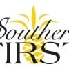 Southern First Bancshares (SFST) Hits New 52-Week Low at $32.71