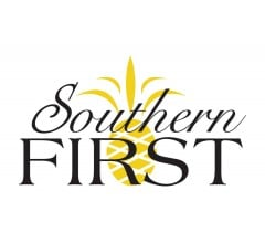 Image for Southern First Bancshares (NASDAQ:SFST) Posts Quarterly  Earnings Results, Beats Expectations By $0.15 EPS