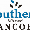 Southern Missouri Bancorp, Inc. (SMBC) Shares Sold by Clark Capital Management Group Inc.