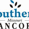 Southern Missouri Bancorp, Inc. (SMBC) Shares Sold by Siena Capital Partners GP LLC