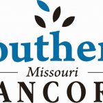Southern Missouri Bancorp (NASDAQ:SMBC) Issues  Earnings Results