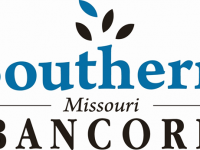 "Zacks: Southern Missouri Bancorp, Inc. (NASDAQ:SMBC) Receives Average Recommendation of ""Strong Buy"" from Analysts"