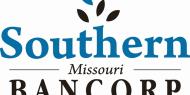 TheStreet Upgrades Southern Missouri Bancorp  to B-