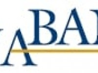 """Southern National Banc. of Virginia, Inc (NASDAQ:SONA) Receives Average Rating of """"Strong Buy"""" from Brokerages"""