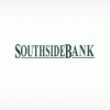 Southside Bancshares  Getting Somewhat Positive Press Coverage, Report Finds