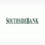 Southside Bancshares, Inc. (NASDAQ:SBSI) Short Interest Update
