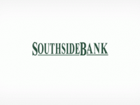 Southside Bancshares (NASDAQ:SBSI) Downgraded by Zacks Investment Research