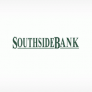 """Southside Bancshares, Inc.  Given Consensus Recommendation of """"Hold"""" by Analysts"""