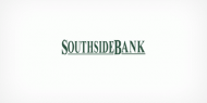 SunTrust Banks Weighs in on Southside Bancshares, Inc.'s FY2019 Earnings